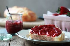 How To Make Chia Seed Jam