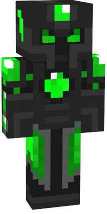 Resultado De Imagen Para Adolf Creeper Ideas Thi Pinterest - Skin para minecraft willyrex