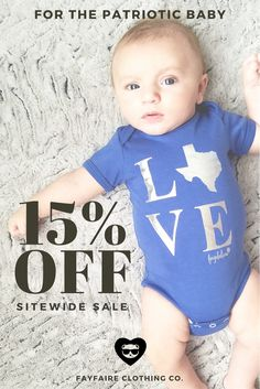 2bf927e30d0f Cute   Trendy Boutique Quality Onesies and Toddler Tees. Outfit ShopFunny  BabiesCute ...