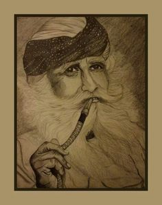 #karakalem #resim #portre #tablo #dekorasyon #drawing #pencil