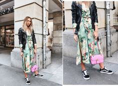 KIMONO ON | Lisa Olsson | Bloglovin'