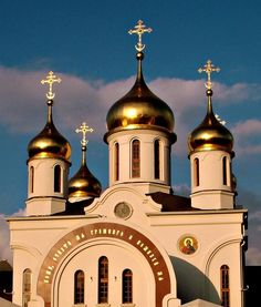Image detail for -Moscow - The Russian Orthodox Church began voting to elect a new leader Tuesday, the first church election since the collapse of the officially atheist communist ...