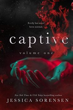 Captivate (Unearthly Balance Book 1)  https://www.amazon.com/dp/B01MYX0BMS/ref=cm_sw_r_pi_awdb_x_1y1CybCYJATNQ
