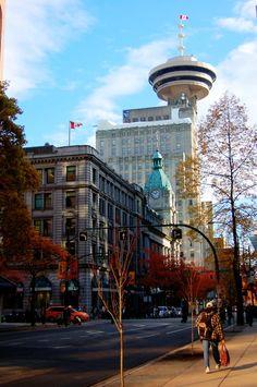 My pretty city Vancouver Hotels, Downtown Vancouver, Toronto, Vancouver Island, Vancouver Skyline, Seattle, Victoria Canada, Hotel Victoria, Victoria British Columbia