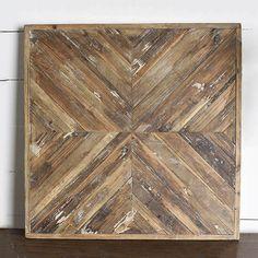 Reclaimed Wood Wall Decor Element Decor, Wood Decor, Industrial Decor, Farmhouse Decor, Wall Decor Sale, Wooden Wall Panels, Wood Wall Art, Wood Wall Decor, Reclaimed Wood Wall