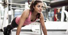11 exercices sportifs qui vous font brûler plus de calories qu'un jogging