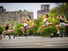 Dance Moms Minis, Contemporary Dance Videos, Break Dance Video, Anna Mcnulty, Watch Dance Moms, Sally Miller, Group Dance, Belly Dance, Professional Photographer