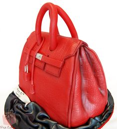 design Handbags Cake - These top handbag cake ideas are fun, fashionable and delicious Check out some of these amazing designs from Pink Cake Box