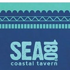 @sea180coastaltavern in Imperial Beach Friday, May 5th from 6-9pm, join them for their Cinco de Mayo Party on our Pier View Terrace. Enjoy a Beach Buffet featuring tasty dishes such as an Oyster & Ceviche Bar, a Fresh Tortilla Station & more. Don't miss live music from Latin Jazz band, Tjaderized. Tickets are $55 per person & include the Beach Buffet, 1 margarita & complimentary valet parking. To reserve your spot, please call 619-631-4949.sea180coastaltavern…