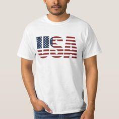 American Flag Design Shirts | Die 19 Besten Bilder Von Flag Design Shirts Bunting Design Flag
