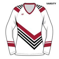 Custom Fuze Women's Sublimated Pro Series (Standard Ship) Long Sleeve Jersey Volleyball Jerseys, Women Volleyball, Ship, Long Sleeve, Sleeves, Sweaters, Mens Tops, T Shirt, Fashion