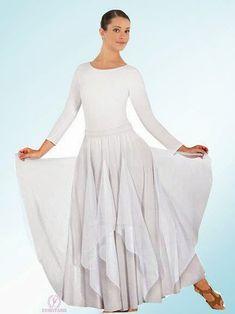 1b40a9a9ea17 13 Best Baile images | Dancing, Flamenco skirt, Dance costumes
