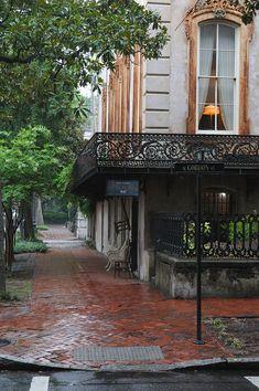 Explore Vincent TETRON's photos on Flickr. Vincent TETRON has uploaded 644 photos to Flickr.  Antiques on the corner, Savannah, GA, USA