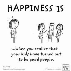 Love this  #parenting #children #hapiness