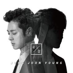 Jung Joon Young - Sympathy - Korean Magazine Lovers