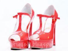 pantofi peep toe  toc: 13cm  platforma: 3cm  pret: 280 RON  pt comenzi: incaltamintedinpiele@gmail.com Peep Toe, Shoes, Fashion, Moda, Zapatos, Shoes Outlet, Fashion Styles, Shoe, Footwear
