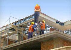 Estiman que la actividad de la construcción llegará a 4% del PBI en 2014  Mundo Vivienda - Un espacio para mostrarte!  Del 11 al 14 de Septiembre de 2014  en Metropolitano Centro de Convenciones y Eventos