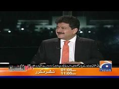 & News Videos: Capital Talk Imran Khan Speech, Peace Tv, Neo News, Dunya News, Urdu News, Twitter Trending, Comedy Show, Social Issues, Geo