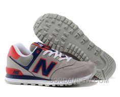 http://www.jordannew.com/mens-new-balance-shoes-574-m028-free-shipping.html MENS NEW BALANCE SHOES 574 M028 FREE SHIPPING Only 50.84€ , Free Shipping!