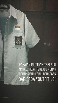 Tumblr Quotes, Art Quotes, Love Quotes, Inspirational Quotes, Quotes Lucu, Quotes Galau, Postive Quotes, Self Reminder, Quotes Indonesia