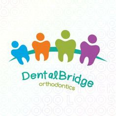 #Dental #Bridge logo