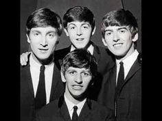 The Beatles play Happy Birthday(VERY RARE)