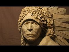 Sculpture Tutorial - Stiffener and Eyes Today Monster Mud, Sculpture Clay, Ceramic Sculptures, Horse Mane, Hand Built Pottery, Ceramic Techniques, Various Artists, Sculpting, Native American