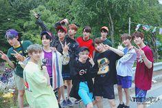 The Boyz anniversary 1st Anniversary, Anniversary Photos, Shall We Dance, Night Aesthetic, Fandom, K Idol, Group Photos, Youngjae, Kpop Boy
