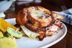 Austin, TX - Breakfast  https://www.thrillist.com/venue/eat/austin/restaurants/noble-sandwich-co-3620044