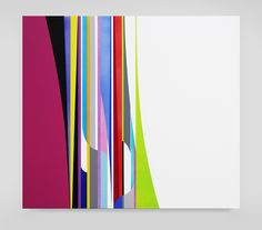 Work | Dion Johnson Amazing Paintings, Abstract Art, Abstract Paintings, Textile Art, Art Inspo, Original Artwork, Modern Art, Pop Art, Gallery Wall