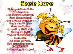 Lekker Dag, Afrikaanse Quotes, Nice Thoughts, Goeie More, Good Morning Wishes, Strong Quotes, Friend Pictures, Picture Quotes, Night