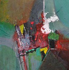 Abstract Art, Around The Worlds, Arts, David, Cap, Painting, Gold, Painting Abstract, Abstract