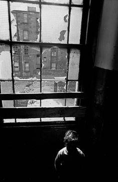 313 Best Tenement/Slum dwellings images in 2019 | Vintage