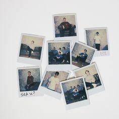 Ska vi?, a song by Hov1 on Spotify