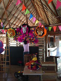 Curriculum, Halloween, Birthday, Diy, Carnival Parties, Invitation Cards, Handmade Home Decor, Trapillo, Resume