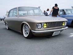 Mazda   You Like Nice Cars? Follow me 4 Way More ! ¡ !