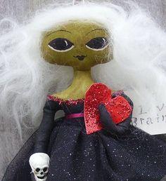 edgar valentine black