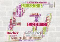 #Recommendations #SocialMedia