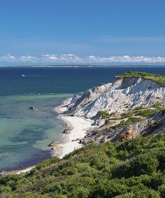 America's Dreamiest Islands   Jetsetter