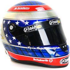 Schuberth Danica Patrick 1/2 Scale Replica Racing Helmet by Schuberth, http://www.amazon.com/dp/B00BR0NOFA/ref=cm_sw_r_pi_dp_61Ntrb0FN0JCN