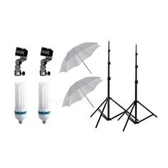 White Umbrella, Umbrella Lights, Studio Equipment, Video Lighting, Video Photography, Superior Quality, Larger, Search, Home Decor