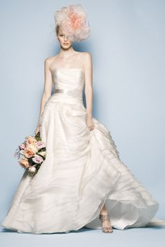 Watters  Wtoo Wedding Dresses | Ireland's Wedding Journal