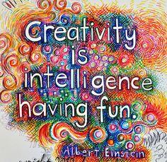Pix For > Creative Art Ideas