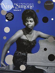 The Nina Simone Piano Songbook Volume 2 (Piano, Voice and... https://www.amazon.co.uk/dp/0571530354/ref=cm_sw_r_pi_dp_x_t0EnzbA1AG65S