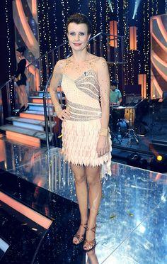 Jitka Schneiderová má postavu jako holčička. Beautiful Women, Woman, Celebrities, Dresses, Fashion, Vestidos, Moda, Celebs, Fashion Styles