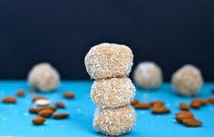 http://thebigmansworld.com/2014/07/01/paleo-breakfast-cookie-dough/