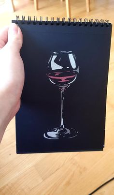 Art Drawings Beautiful, Dark Art Drawings, Art Drawings Sketches Simple, Pencil Art Drawings, Black Canvas Art, Black Canvas Paintings, Mini Canvas Art, Black And White Art Drawing, Black Paper Drawing