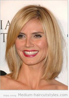 Might do this cut after the wedding....