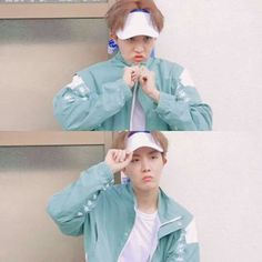 Read J-Hope from the story BTS Imagines 3 (Complete) by (Jimins Jams) with reads. Jung Hoseok, Kim Namjoon, Kim Taehyung, Seokjin, Gwangju, K Pop, Jimin, J Hope Birthday, Rapper