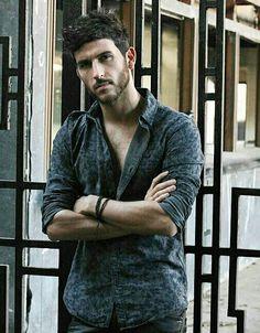 Alvaro Gango Auryn, Same Love, Men Sweater, Sweaters, Pie, Fashion, Men, Beauty, Spanish Girls